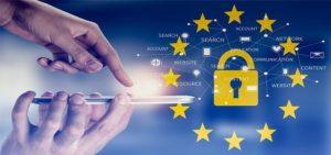 gwiazdki polityka prywatności